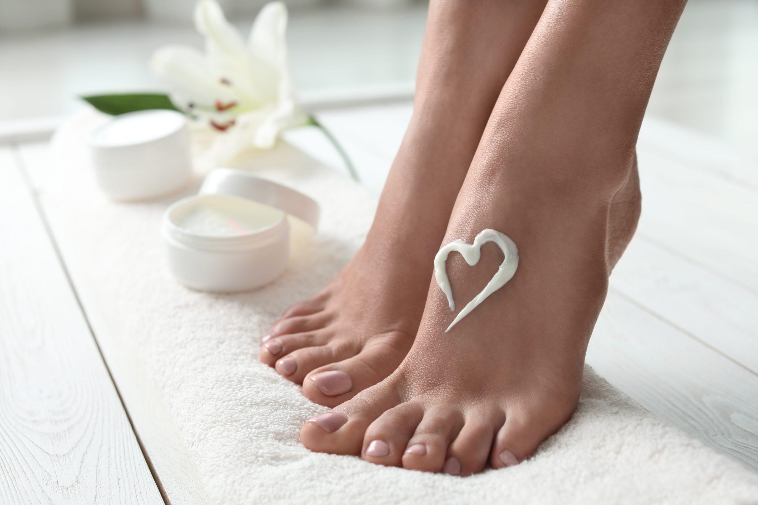 spa tradicional completa pamplona